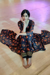 Adah Sharma in PH–1280