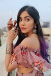 Adah Sharma in PH–1283