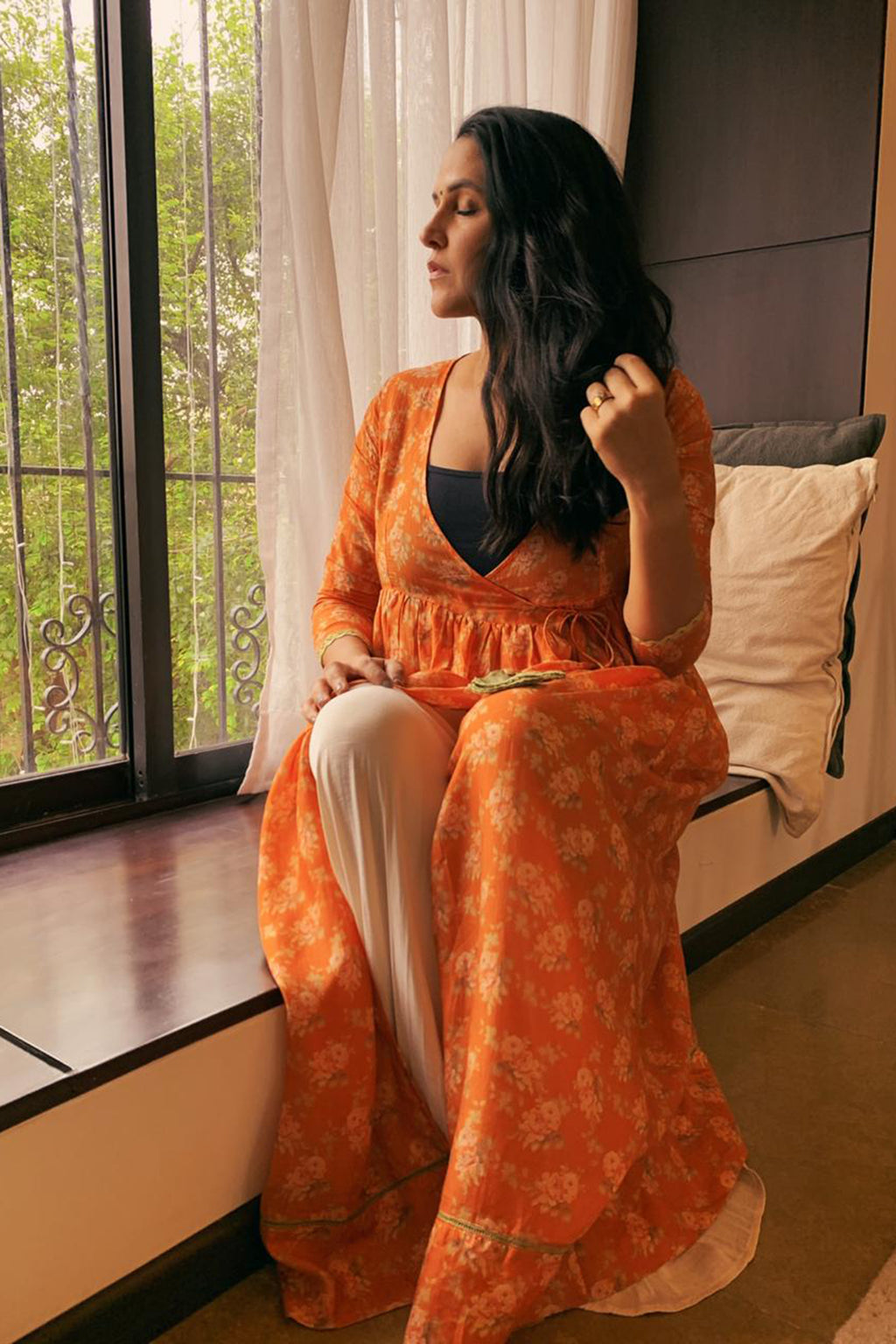 Neha Dhupia in PH–1285