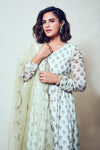 Richa Chadha in PH–1171