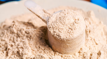 Do you really need protein supplements?