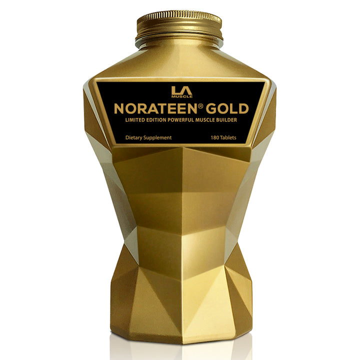 Norateen® Gold