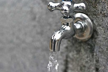 Tips to Save Water Throughout Your Day