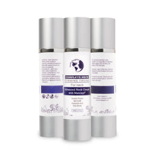 Load image into Gallery viewer, Earth's Daughter Complete Neck Firming Cream, 1.7 fl oz.