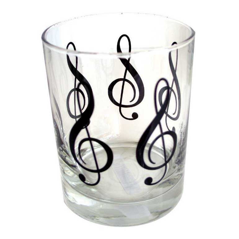 Musical Glass