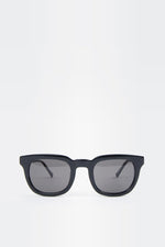 Sunglasses Material Boy Black