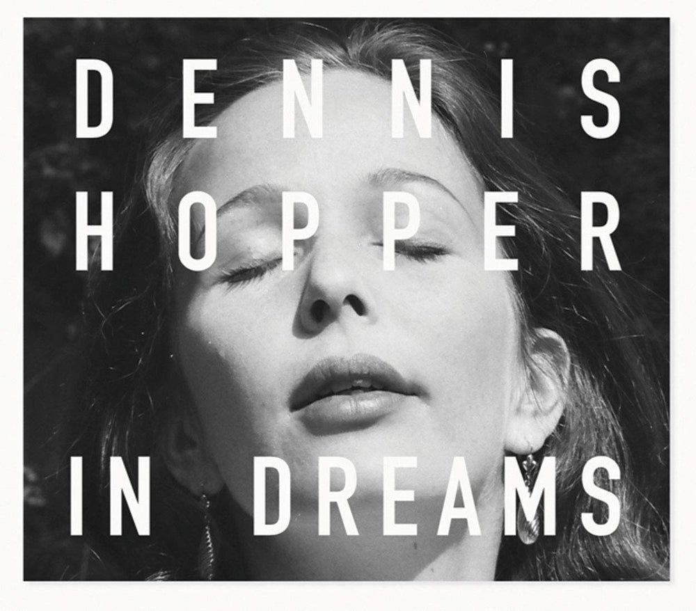 Dennis Hopper: In Dreams - Scenes from the Archive