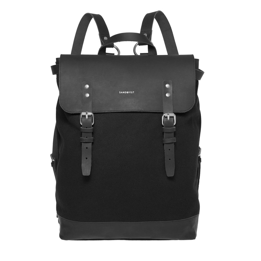 Sandqvist Hege Backpack