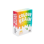 Colourbrain Mini