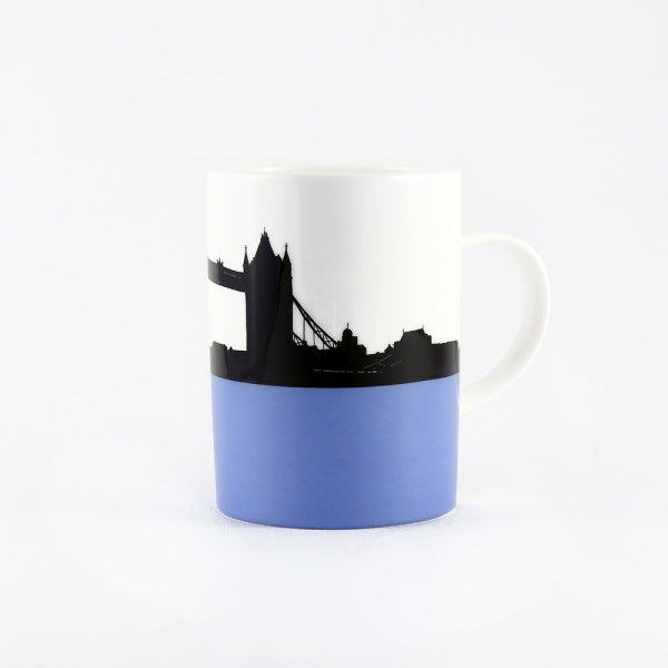 Mug Tower Bridge