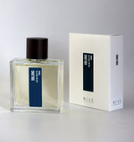 Oblong Eau de Toilette