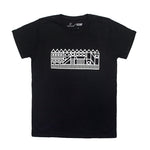 Hayward X Paul Farrell Men's T-Shirt