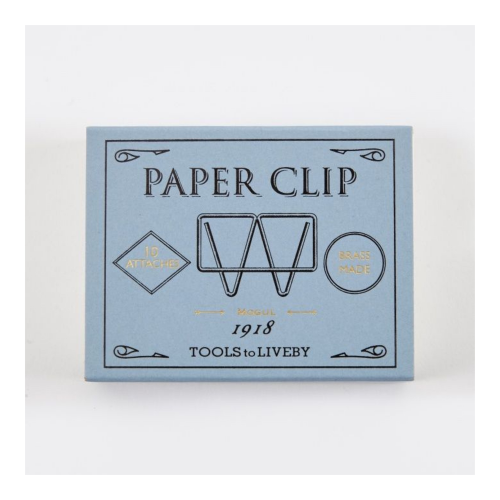 Little Puzzle Thing - Pizza