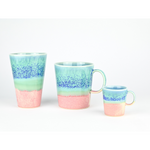Chocolate Reindeer Lolly