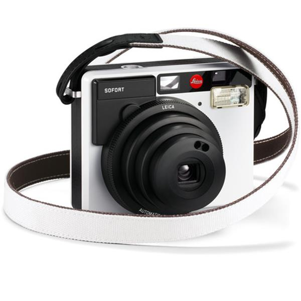 Sofort Instant Film Camera Strap
