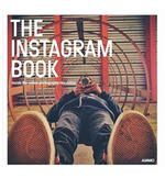 The Instagram Book