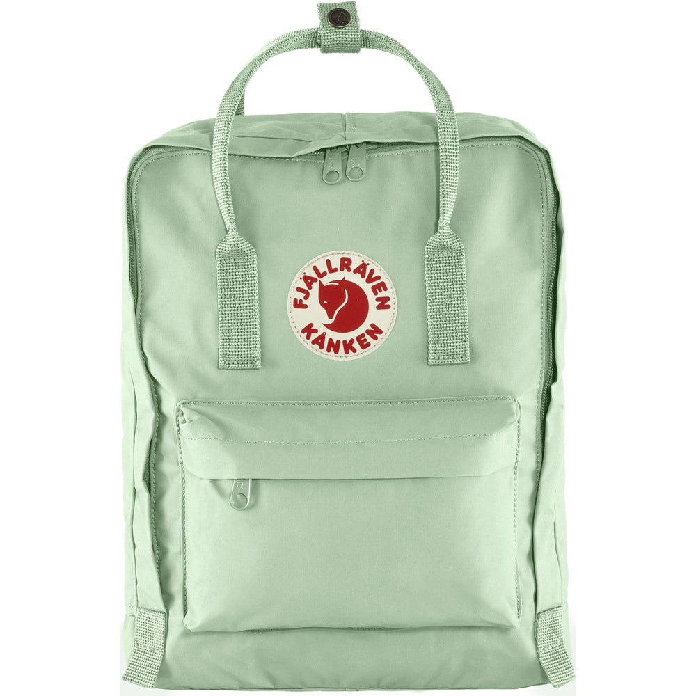 Original Kånken Bag by Fjällräven