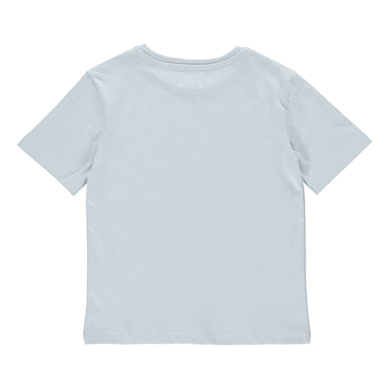 Jake statement T-Shirt mint