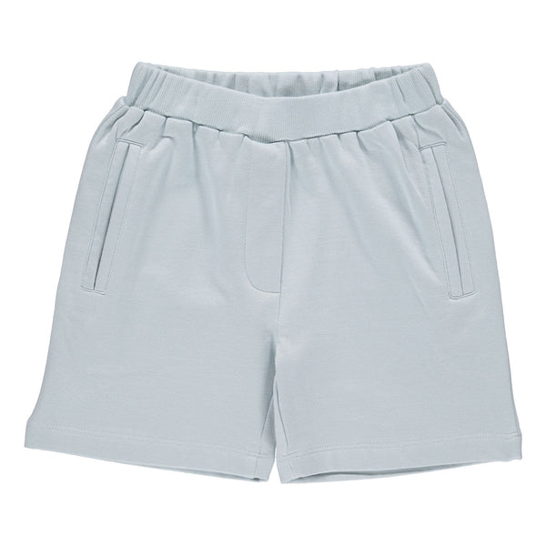 Willy sweat shorts mint jersey