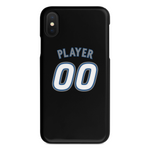 Toronto Blue Jays 04-11 Alternate Jersey Phone Case