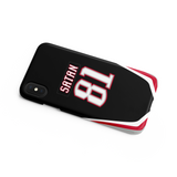 Buffalo Sabres 96-06 Away Jersey Phone Case