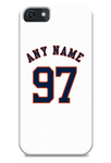 Houston Astros Custom Home Jersey Phone Case