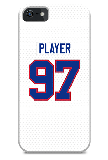 2d82565983c Buffalo Bills Away Jersey Phone Case – SportsCase Canada