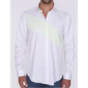 Buy Men's White Shirt