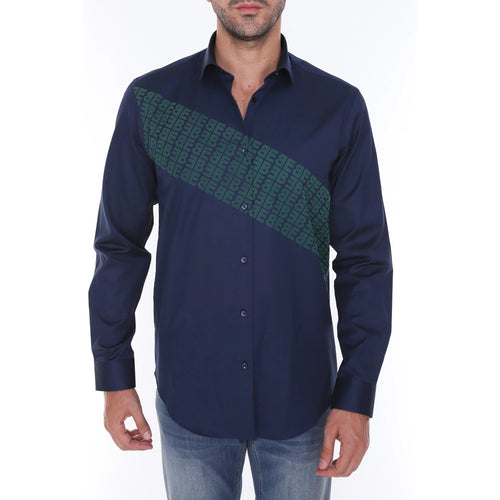Mens Formal Shirt in USA