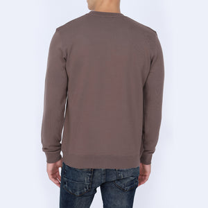 Buy Brown sweatshirt online