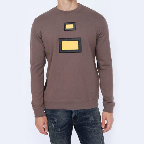 Buy Sweatshirt for Men