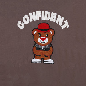 Buy Brown Color Sweatshirt