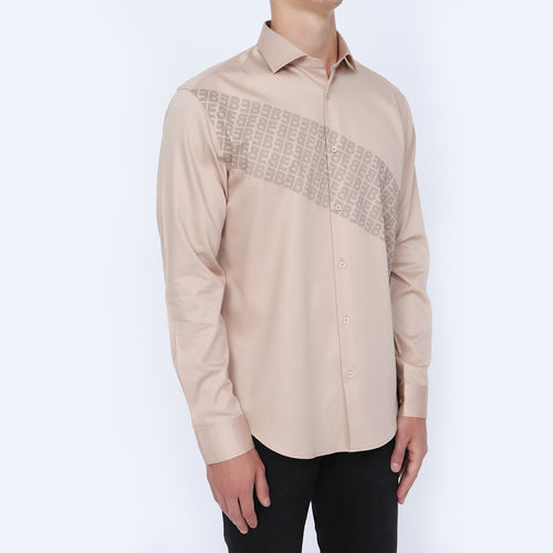 Light Brown color shirt online