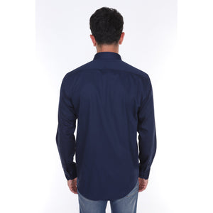 Mens Formal Shirt online