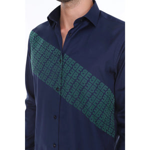 Mens Formal Shirt in USA online