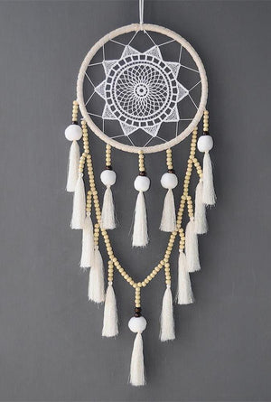Indian Feather Decoration Accessories