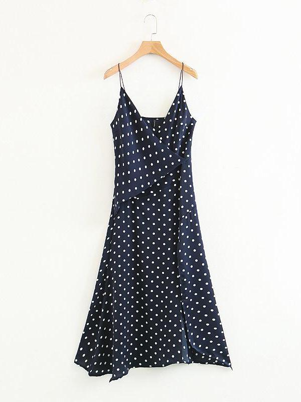 Women Sexy Casual  Beach  Bohemia   Dresses