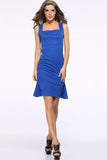 Women Sexy Party pencil summer Bodycon Dress