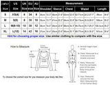 Women O Neck Long Sleeve High Waist Casual A-Line Dress