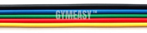 Gym-Easy-Home-Use-Resistance-Band-Set-kit-durable-latex