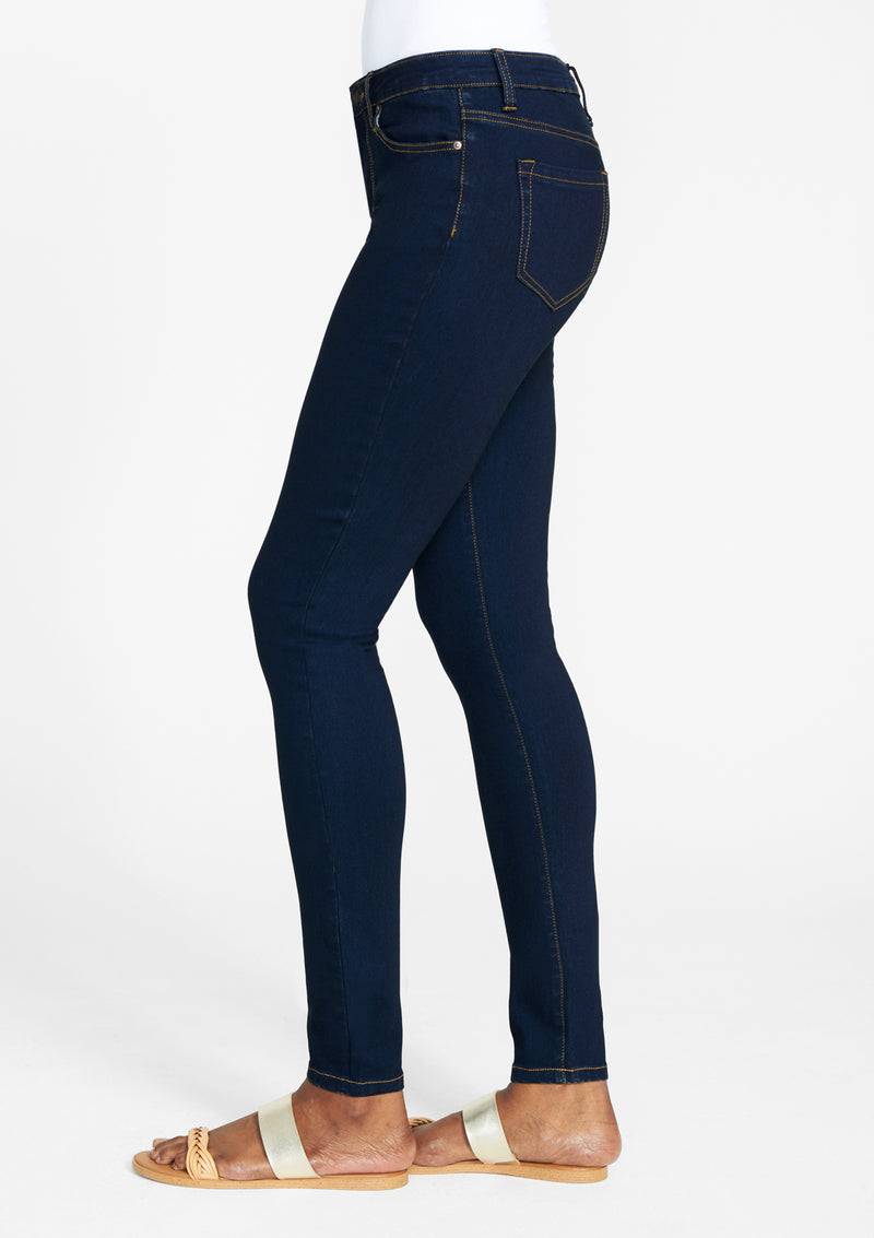 Tall Limited Edition Sienna Skinny Jeans