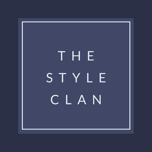 The Style Clan Men's Accessories