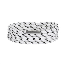Load image into Gallery viewer, Casual Men's Rope Bracelet