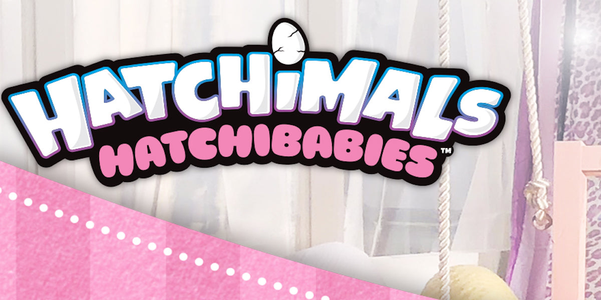 Hatchimals toys in India. Buy Toys online in India.