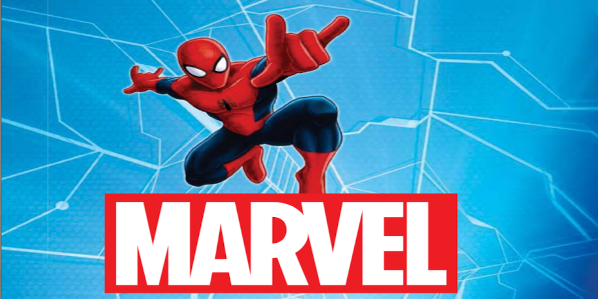 Marvel toys in India. Buy Toys online in India.