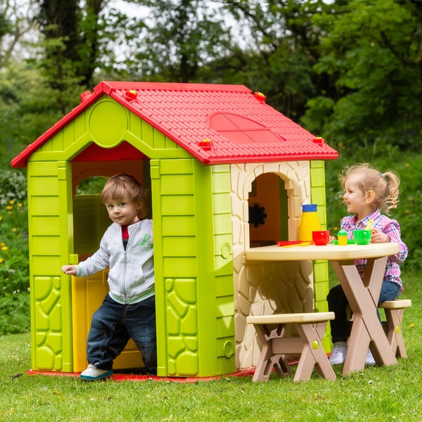 Outdoor toys in India. Buy Toys online in India.