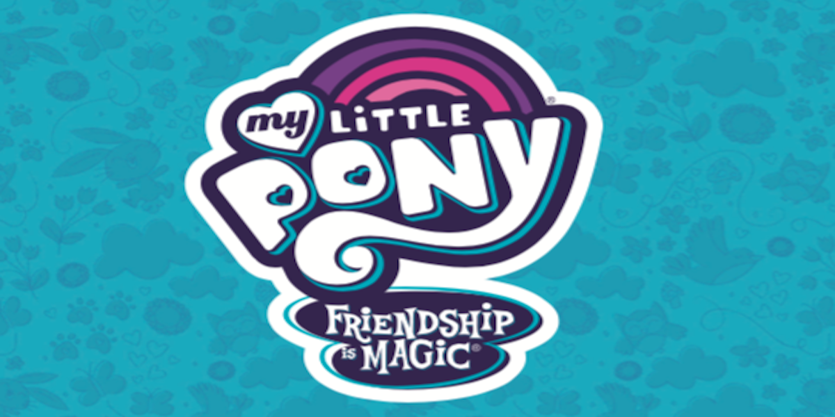 My Little Pony toys in India. Buy Toys online in India.