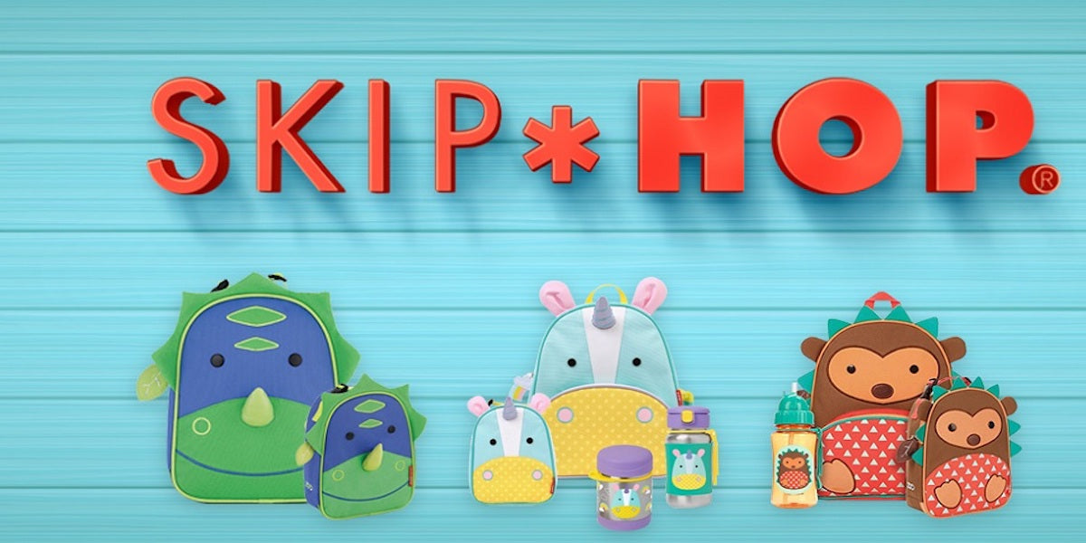 Skip Hop toys in India. Buy Toys online in India.