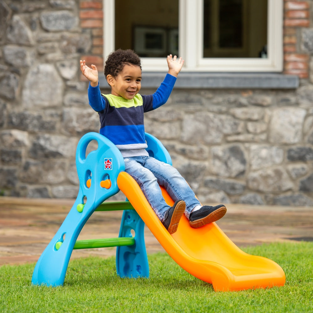 Slides in India. Buy Toys online in India.