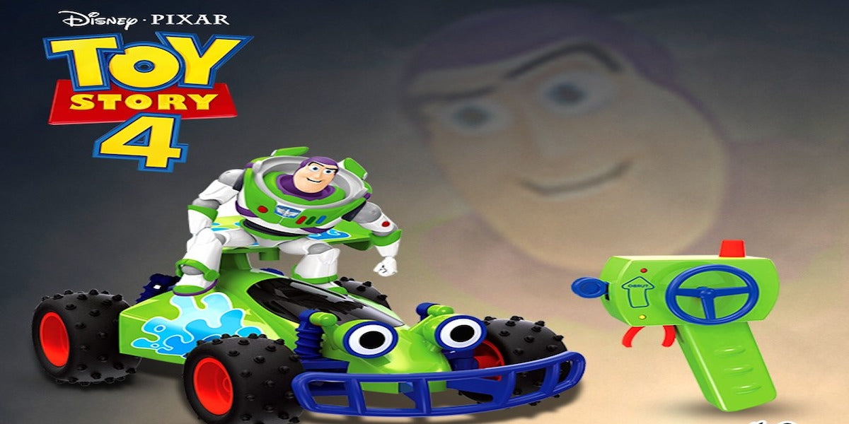 Toy Story toys in India. Buy Toys online in India.